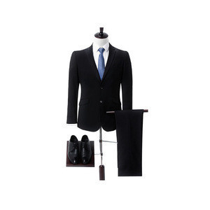 Men jacket business suit design