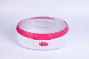 Mini Multi-Function Beauty Melting Wax Machine Hand Wax Warmer