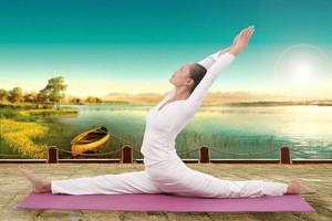 New 15mm Thick NBR Yoga Mat Beginners And Tasteless Anti Slip Colchoneta Yoga for Fitness Dance Pad