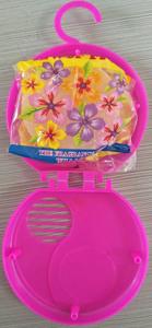 Other household chemicals Eco -friendly stocked fragrance freshener blocks urinal air freshener blocks air freshener blocks