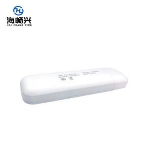 Portable 4G Modem Travel WiFi LTE usb Dongle Router Hotspot 150Mbps fdd tdd E8372 Sim Card UFI Wireless Wifi  Data cdma 3g