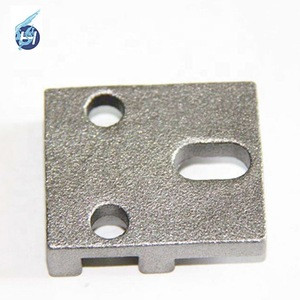 Professional cnc machining/casting motorcycle spare parts