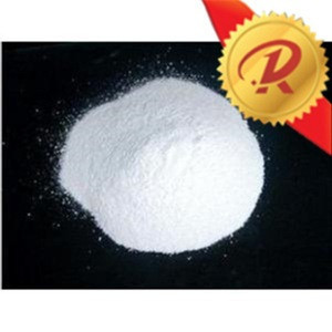 Quality effect choline chloride for animal grow
