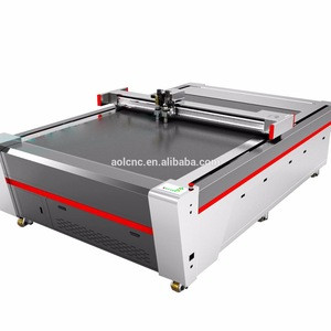 Rubber cutting press machine High Quality rubber cutting machine price