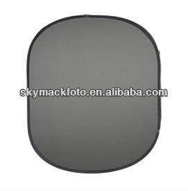SK1503 Professional gray twist flex background