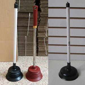 Toilet plunger pump,plastic plunger