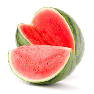 Wholesale Perfect Pact Fresh Watermelon sourced from family farms in the USA