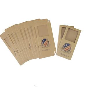 Wholesale Sock Packaging Sleeve Or Sock Box Packaging Cardboard