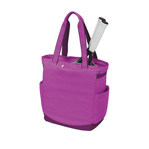 Women's Backpack Tennis Bag for outdoor sport and entertainment