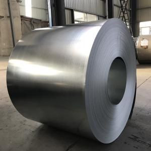 ZINC coated Cold rolled/Hot Dipped Galvanized Steel Coil/Sheet/Plate/reels