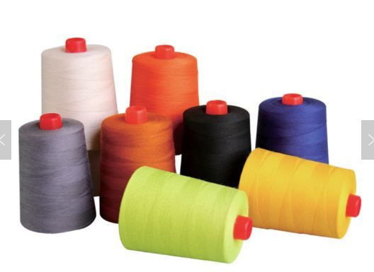 Para Aramid Sewing Thread