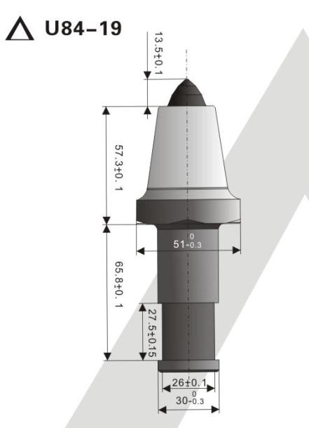 ADKU-84
