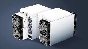 Bitmain Bitcoin Miner, Bitmain Antminer