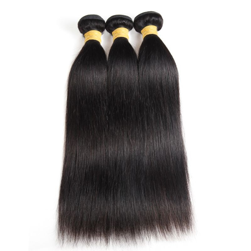 Wholesale raw hair vendors,  straight hair product