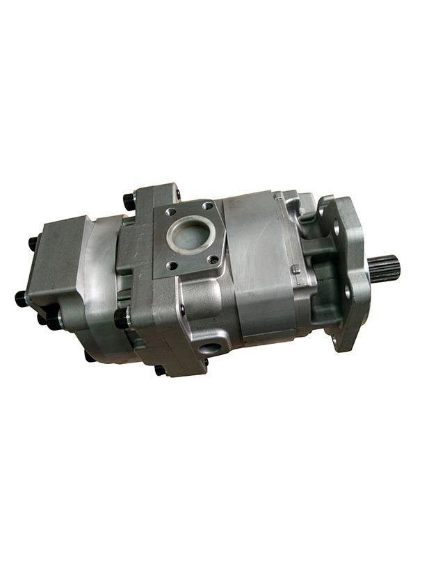 Excavator hydraulic pump for Komatsu Caterpiller   machinery