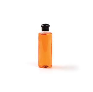 100 ml Shampoo, Bath Salt with Customized Logo