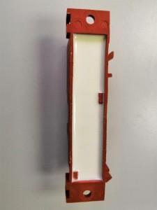 220v spark kitchen spark electrode ceramic ignitor for glass spark elctrodes