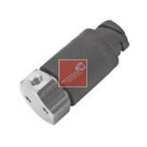 51259020081 Solenoid valve, flame starter system For For MAN. TGA .TGS.TGX. TGL.TGM
