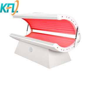 Best selling products 2020 in germany solarium tanning bed collagen whitening machine solarium beds for sale