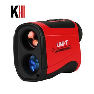 China hylon golf laser range finder 600-1500m rangefinder of hunting