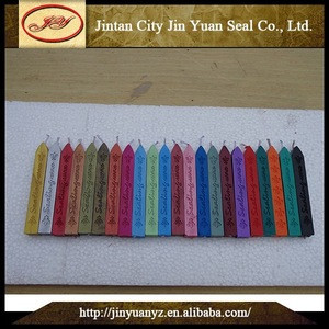 China Wholesale High Quality vapor stick nail / d nail for dry herb and wax