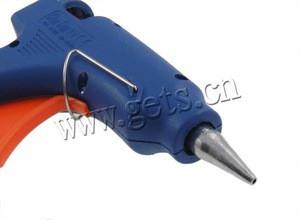 Chinese Supplier Hot Melt Plastic Glue Gun