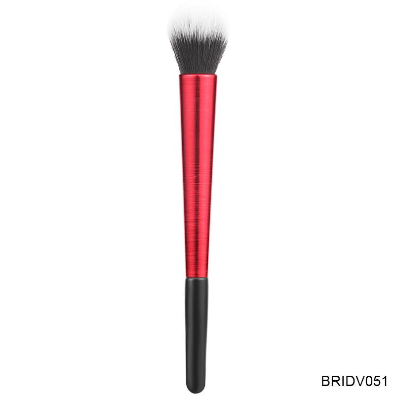 Cosmetic Brush Makeup Brushes Individual