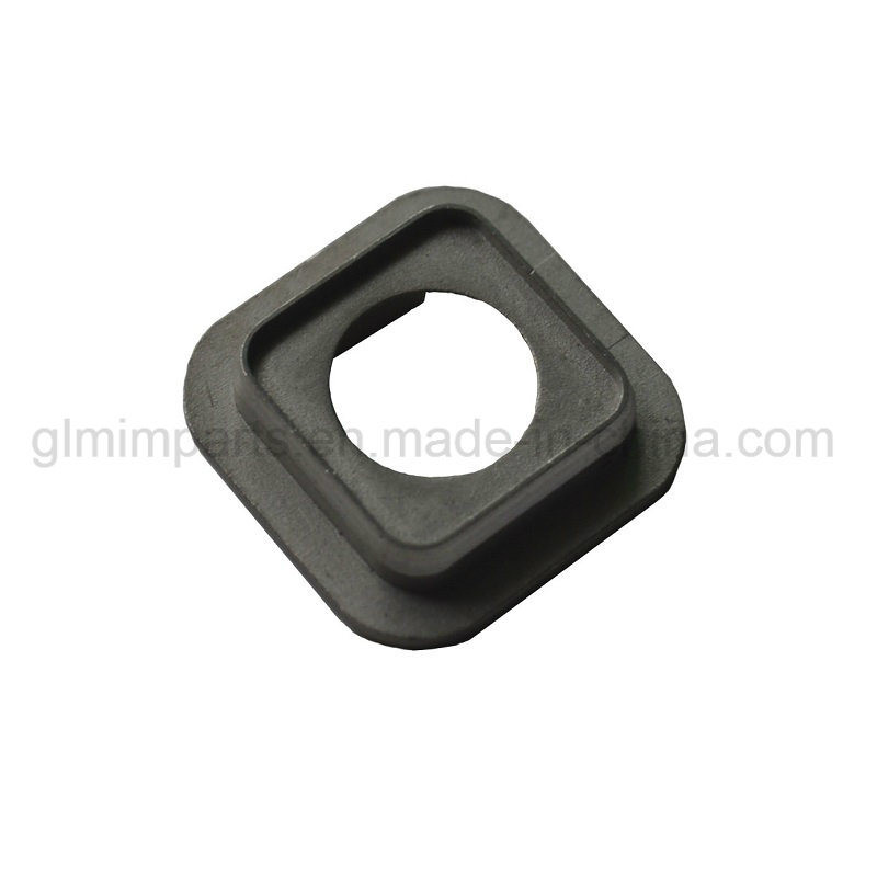 Custom Stainless Steel Sintering Parts Metal Injection Molding MIM Processing High Precison Machinery Spare Parts for Machines, Electroincs, Vehicles, Tools