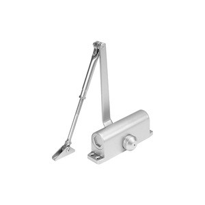 Door Closer 700 series