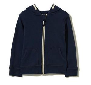 Eco-friendly cheap boys cotton hoody