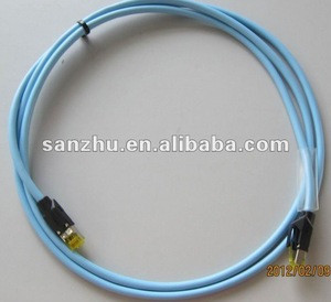 Ethernet Cable   (Network Cable )