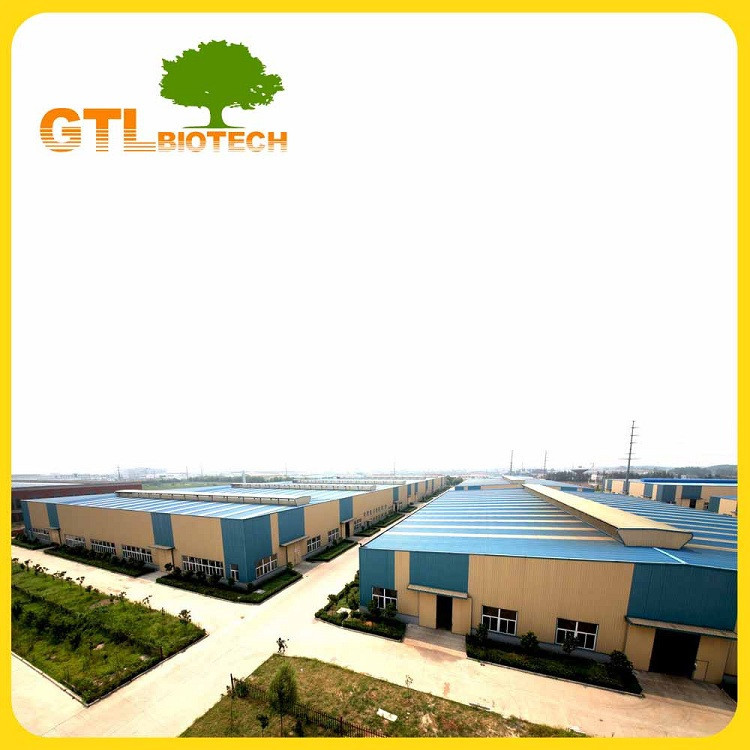 Factory Hot Sale D-(-)-Mandelic Acid Benzyl Ester from GTL BIOTECH