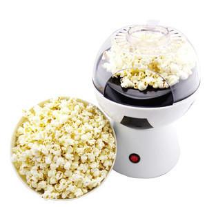Hot Air Popcorn Machine Maker