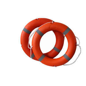 Hot new products Buoyant water floating life buoy Thermal Insulation 4.3kg