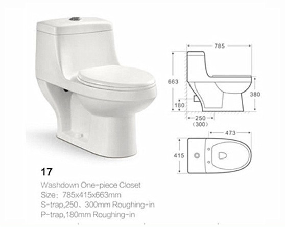 Hot Sale Stone Toliet Stone carving