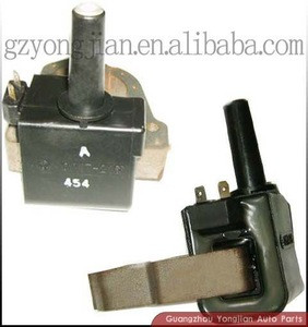 Ignition Coil CM1T-216