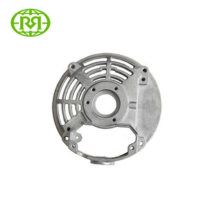 NBRM welcome OEM and ODM assembly diy wine refrigerator parts