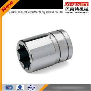 New design iron pipe fitting aluminum pipe fitting