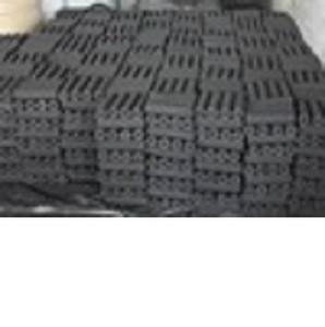 Oak ,Mangrove Hardwood Charcoal Briquette ,Black Charcoal ,Black And White Lump Wood Charcoal