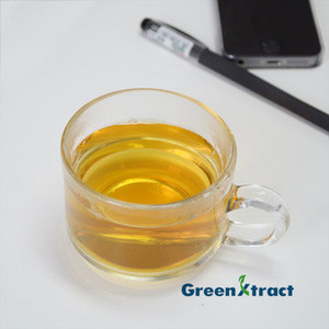 OEM Supply Instant Fudin White Tea Powder