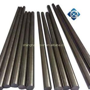 Red tip thorium wt20 tungsten electrode pure price bar