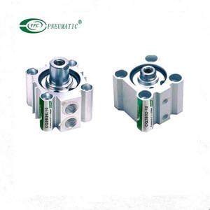SDA compact cylindercompact pneumatic cylinder