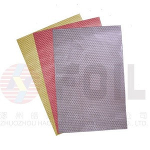 Sheets color foil for hair salon perm paper