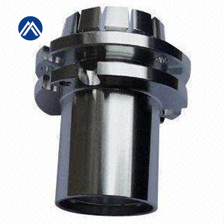 Steel cnc machining precision turning parts auto accessories