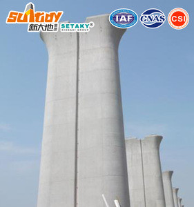 TPEG High range concrete admixture polycarboxylate Superplasticizer Liquid