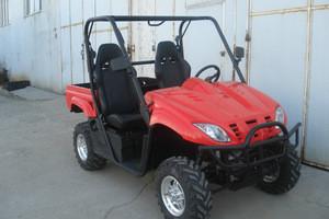 Utv 300cc for sale