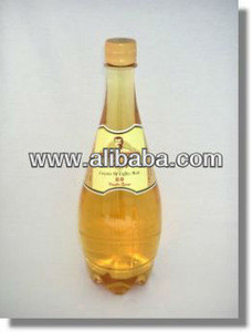 Vallina Syrup - Great Flavour - Popular Ingredient for Bubble Tea Business