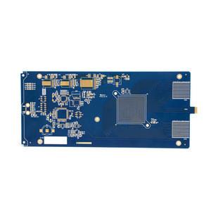 White black soldermask color maker manufacturer red green blue solder mask electronic printed circuit board and other pcba multi