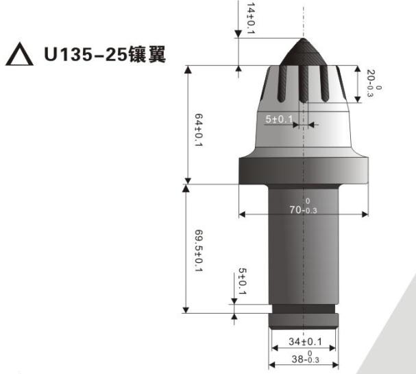 ADKU-135