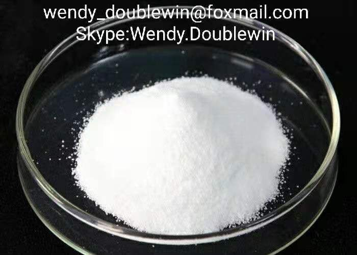 Dutasteride Muscle Building Drugs Cas 164656-23-9 Dutasteride Muscle Building Drugs Cas 164656